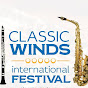 Classic Winds - Youtube