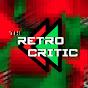 TheRetroCritic