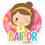 Baipor Channel