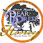 Kevin McMahon - Bear Creek Honey