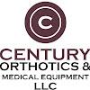 Century Orthotics & Medical Equipment LLC