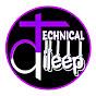 Technical Dileep