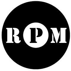 유튜버 RPM Dance Crew의 유튜브 채널