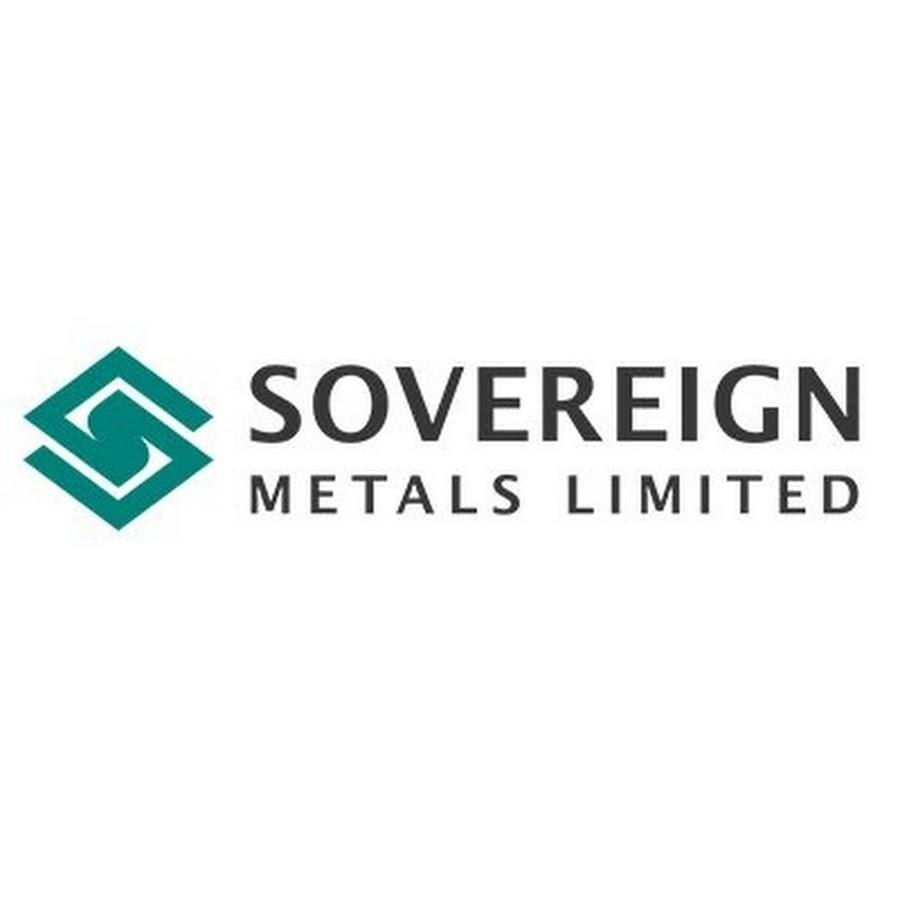 Sovereign Metals