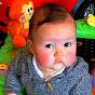 Cute Baby Videos