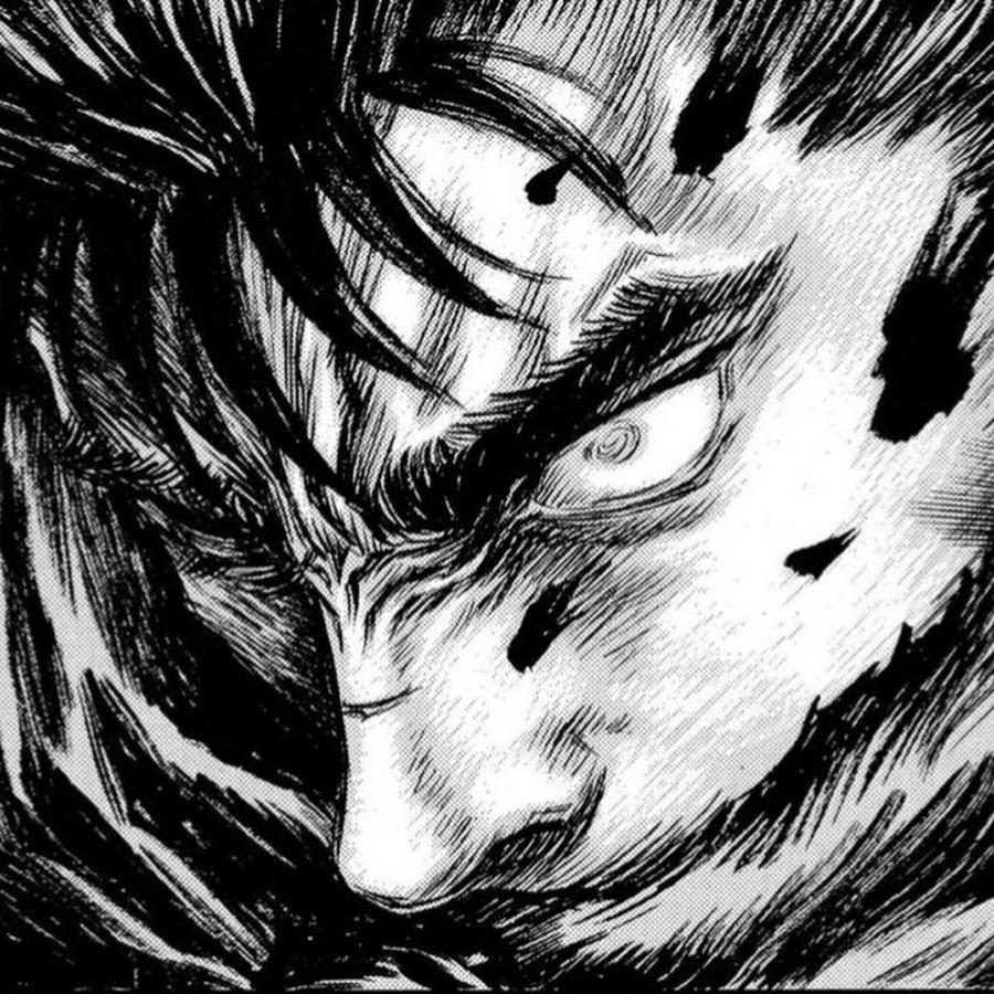 Skrill Test
