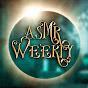 ASMR Weekly