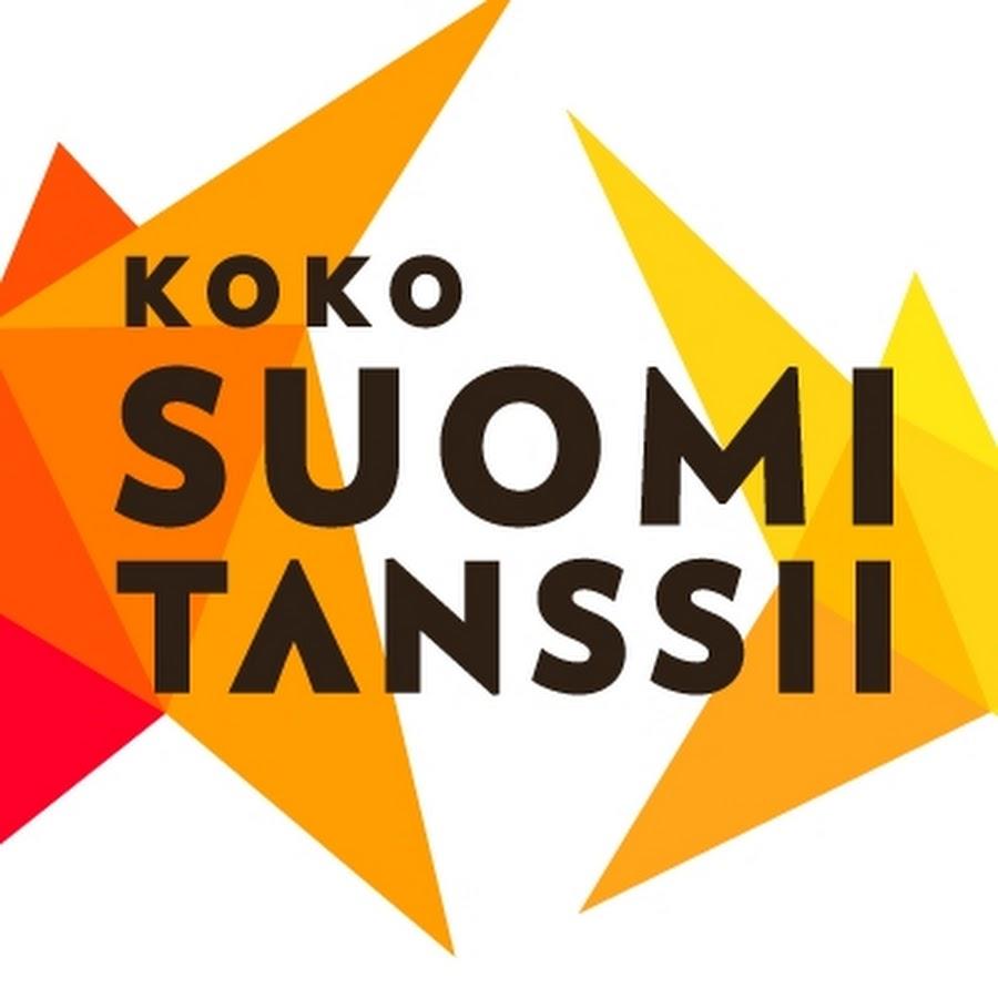 Koko Suomi