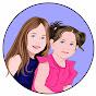Elizabeth & Eva TV