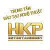 Công ty HKP
