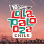 LollaCL chile