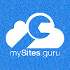 mySites guru