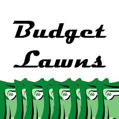 Budget Lawns