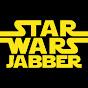 Star Wars Jabber
