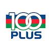 100PLUS Singapore OFFICIAL