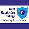 New Cambridge College