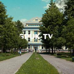 Gymnázium, Kukučínova 4239/1, 058 39 Poprad