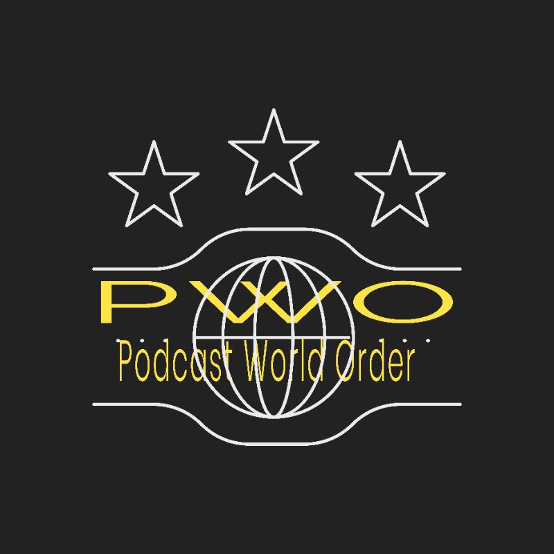 Podcast World Order (podcast-world-order)