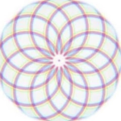 To the cosmic and spiritual awaken