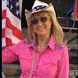 Adela Country - Youtube