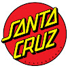Santa Cruz Skateboards