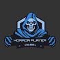 Horror Player