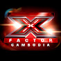 X Factor Cambodia