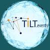 Tilt.events