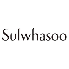 Sulwhasoo Singapore