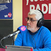 Ycoden Daute Radio FM 91.4 Tenerife