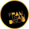 Fran San Disco