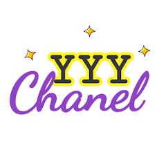YYY Channel