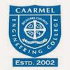 Believers Church Caarmel Engineering College