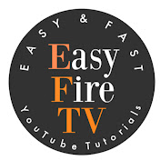 Easy Fire TV