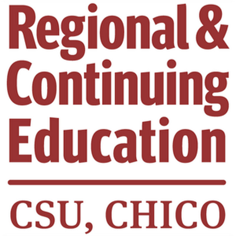 CSU, Chico Continuing Education