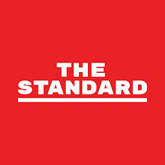 ช่อง Youtube THE STANDARD