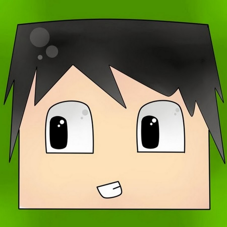 аватарка майнкрафт 250 пикселей в шерину #9