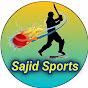 Sajid Sports