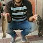 Fran Guía de Pesca