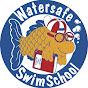 Watersafe SwimSchool