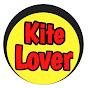 Kite Lover