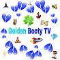 Golden Booty TV