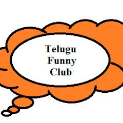 Telugu Funny Club