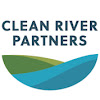 Cannon River Watershed Partnership