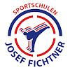 Sportschule Fichtner Martial Arts