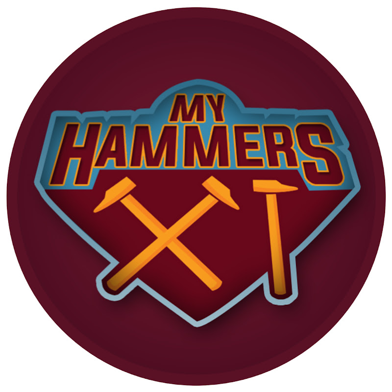 MyHammers11 (myhammers11)