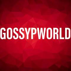 Gossypworld