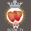 SCTJM - TV