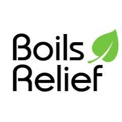 Boils Relief