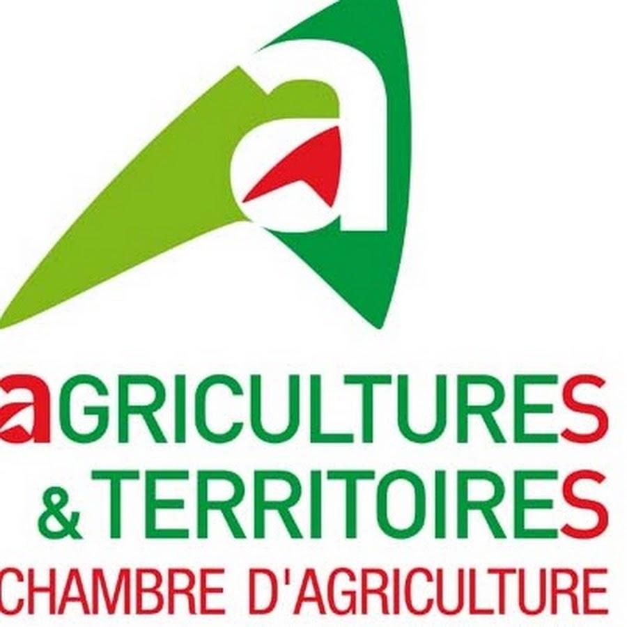 Chambre d 39 agriculture d 39 ille et vilaine youtube - Chambre agriculture ille et vilaine ...